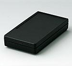 A9070119 DATEC-POCKET-BOX S