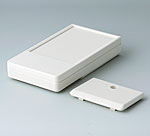 A9071117 DATEC-POCKET-BOX M