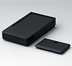 A9071119 DATEC-POCKET-BOX M