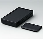 A9071219 DATEC-POCKET-BOX M