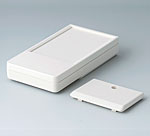 A9072107 DATEC-POCKET-BOX L