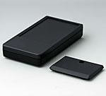 A9072109 DATEC-POCKET-BOX L