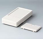 A9072127 DATEC-POCKET-BOX L