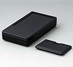 A9072129 DATEC-POCKET-BOX L