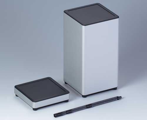 Des longueurs spéciales pour les cadres aluminium