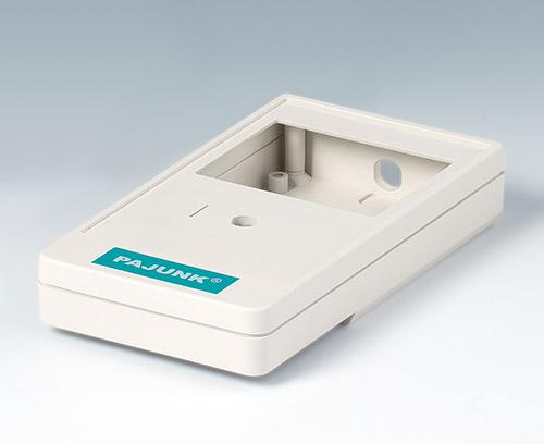 boitier DATEC-POCKET-BOX en une taille spéciale