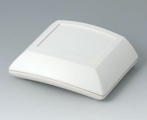 B7000107 ERGO-CASE S, plate