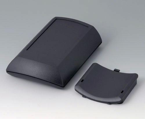 B7010109 ERGO-CASE M. plate