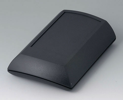 B7010209 ERGO-CASE M, plate