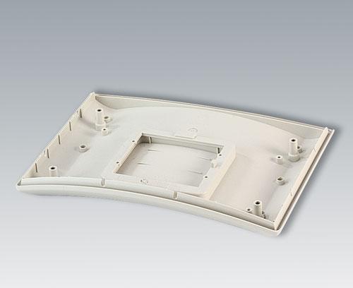 B7020107 ERGO-CASE L, plate