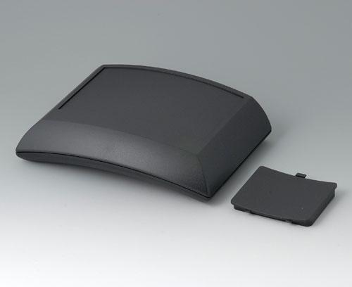 B7020109 ERGO-CASE L, plate