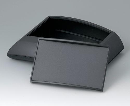 B7020139 ERGO-CASE L, plate