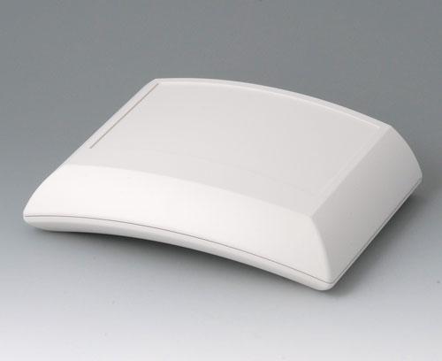 B7020207 ERGO-CASE L, plate
