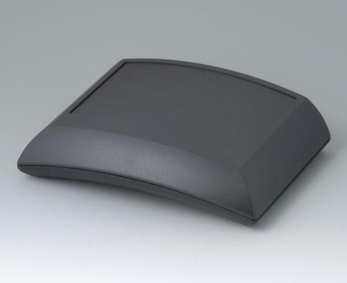 B7020209 ERGO-CASE L, plate