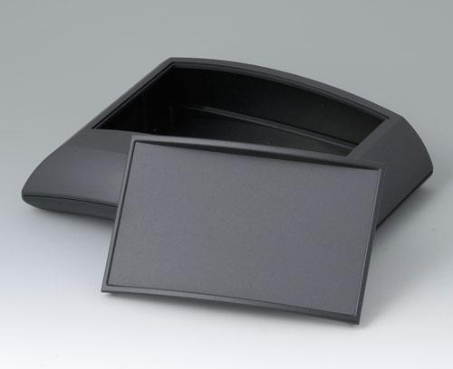 B7020239 ERGO-CASE L, plate