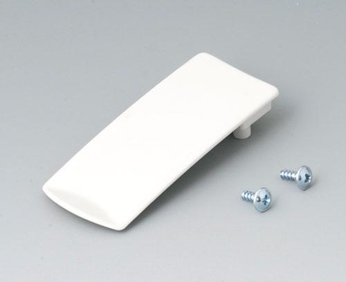 B7110107 Clip de poche