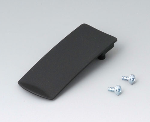 B7110109 Clip de poche