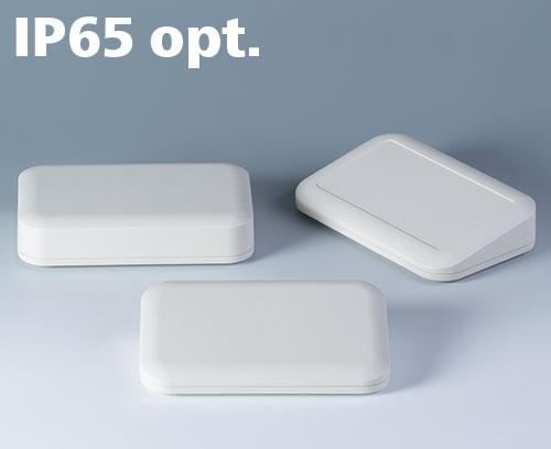 EVOTEC boitiers IP65