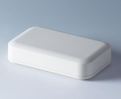 EVOTEC - boitier de table