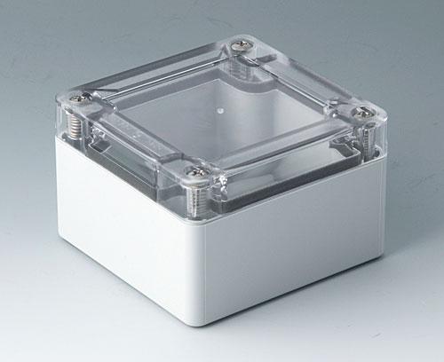 C7008015 IN-BOX