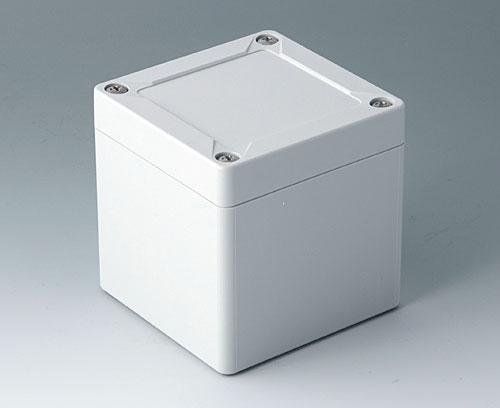 C7008021 IN-BOX