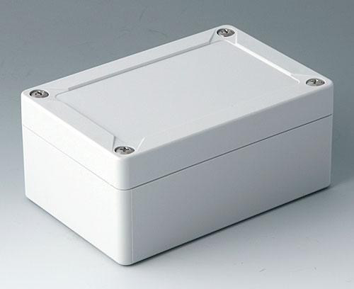 C7012011 IN-BOX