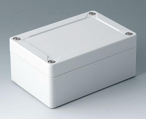 C7012012 IN-BOX