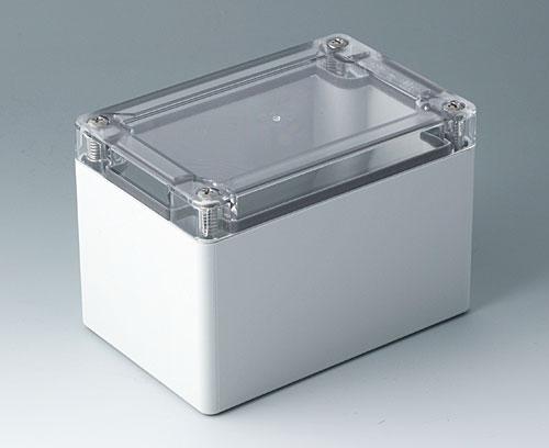 C7012025 IN-BOX