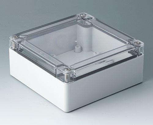 C7013034 IN-BOX