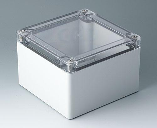C7013055 IN-BOX