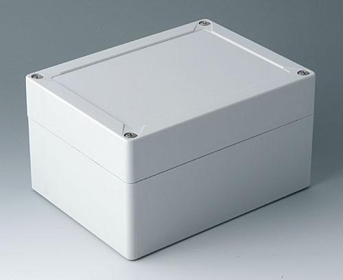 C7016061 IN-BOX
