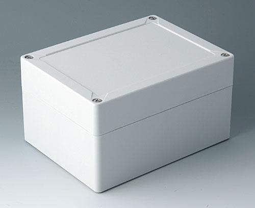 C7016062 IN-BOX
