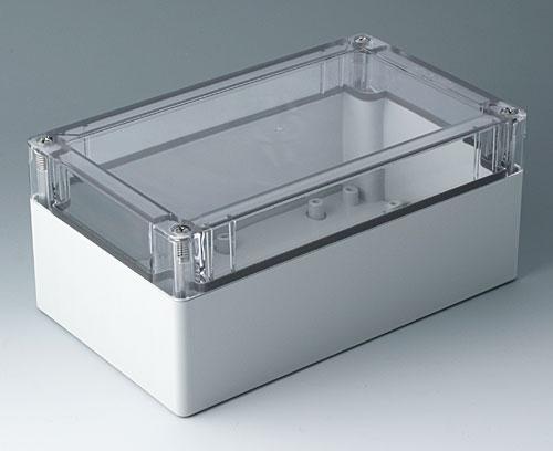 C7020065 IN-BOX