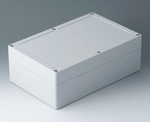 C7025081 IN-BOX