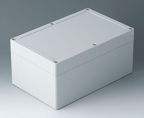C7025091 IN-BOX