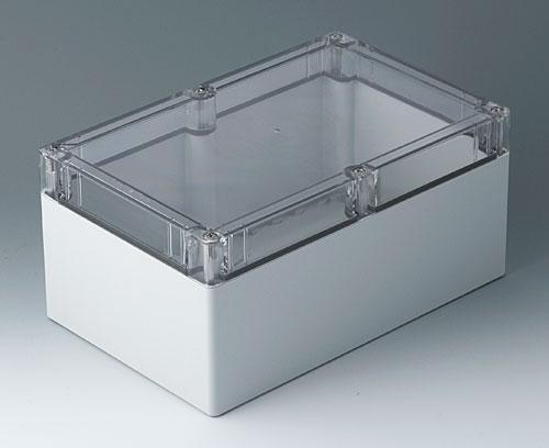 C7025095 IN-BOX