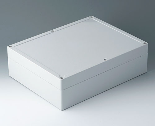 C7030101 IN-BOX