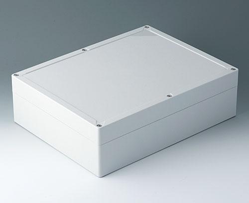 C7030102 IN-BOX