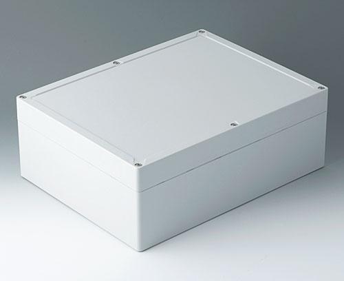 C7030111 IN-BOX
