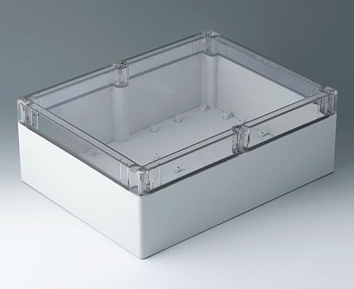 C7030115 IN-BOX
