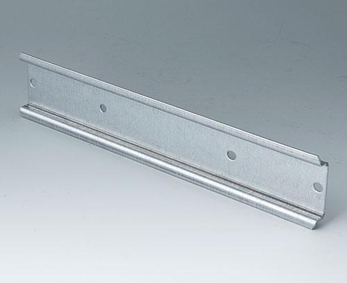 C7115077 Barrette normalisée, type TH 35