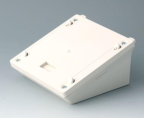 B4042837 Socle S - station / support de boîtier mobile -