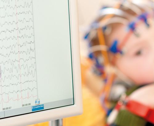 Technologie médicale