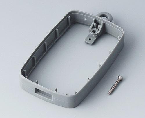 B9004798 Bague intermédiaire EM, type A USB