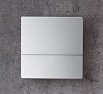 NET-BOX boîtier muraux