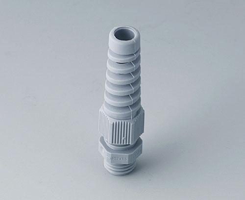 C2312518 Passe-câble à vis M12x1,5