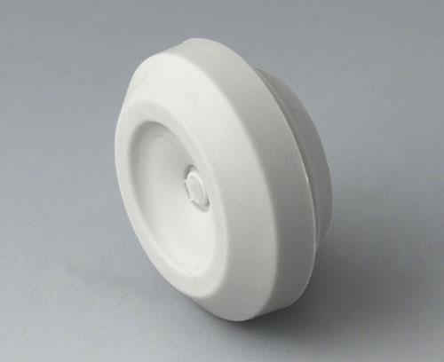 C2316147 Passe-câble