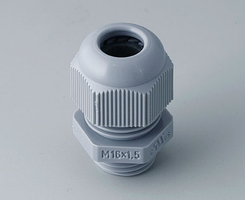 C2316418 Passe-câble à vis M16x1,5