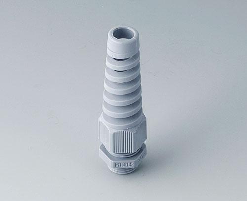 C2316518 Passe-câble à vis M16x1,5