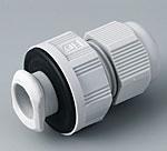 C2316717 Passe-câble à vis, M16, quick fix